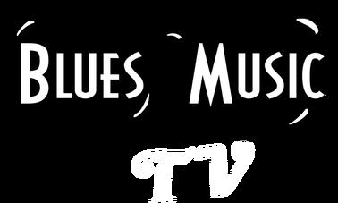 2016-bm-tv-logo.png