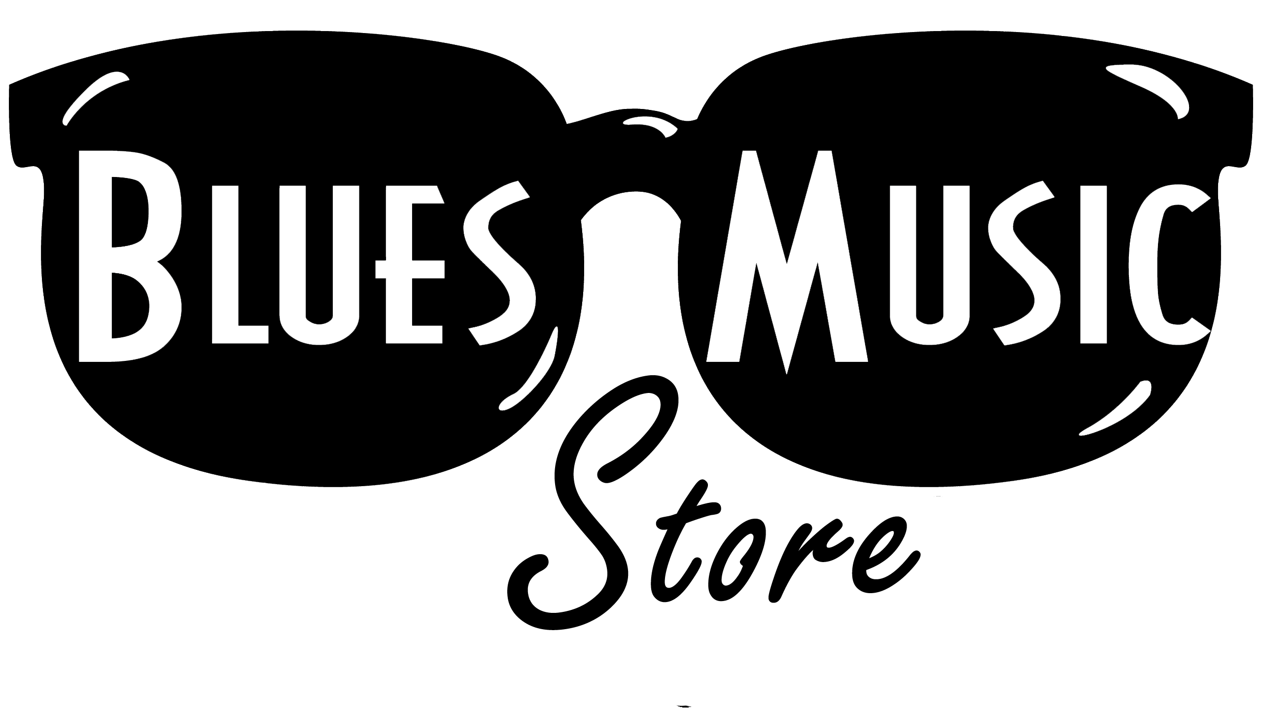 2017-blues-music-store-corrected-4.2.17.png