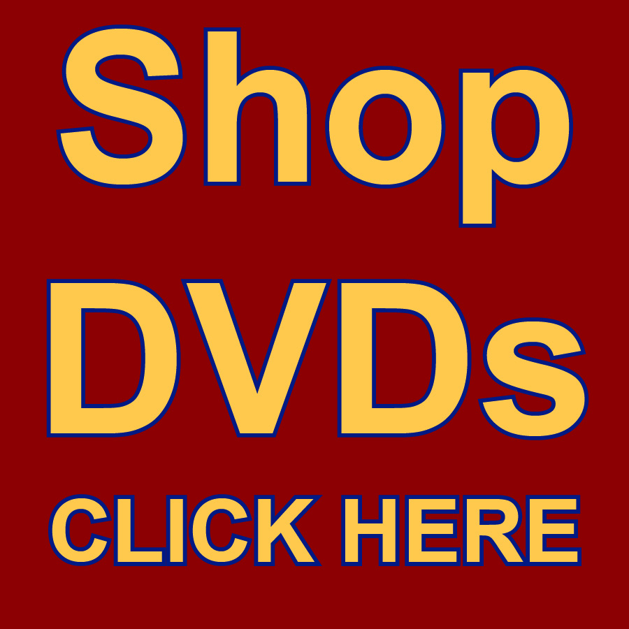 2017-shop-dvds-color-941a1d.jpg