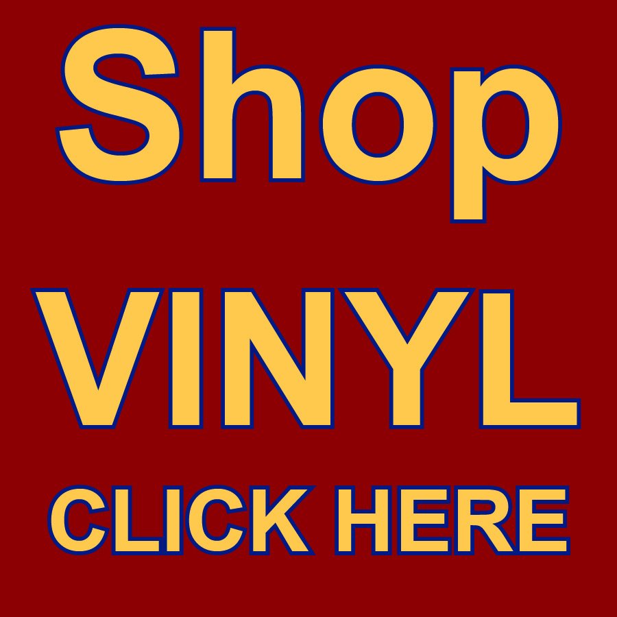 2017-shop-vinyl-color-941a1d.jpg