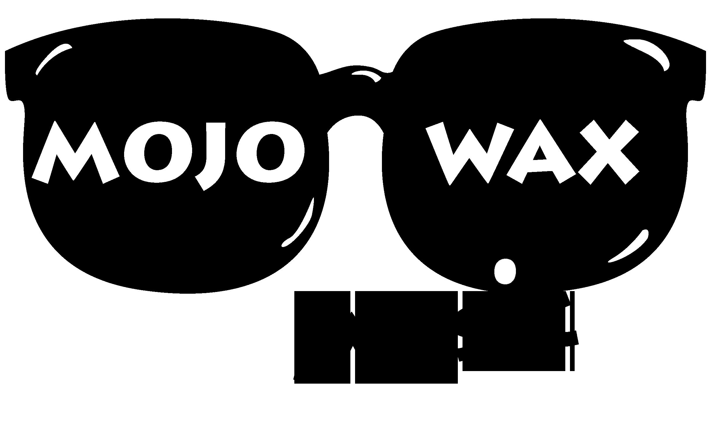 2018-mojowax-music-store.png