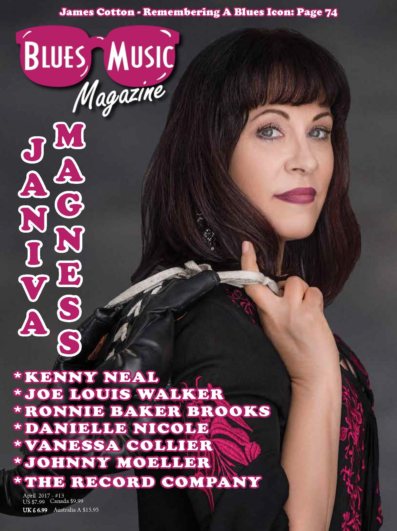 april-2017-cover.jpg