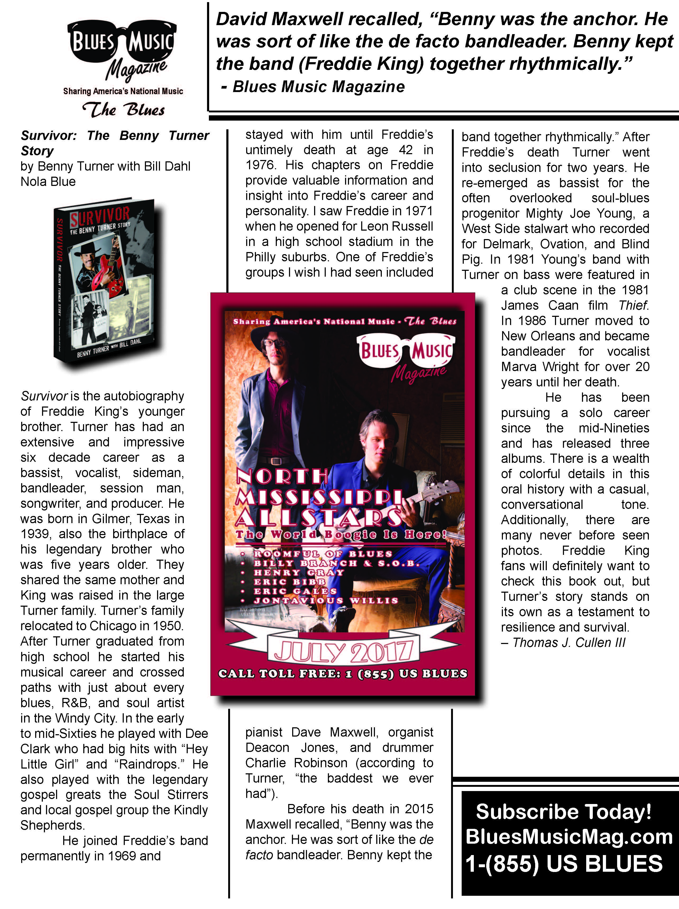 benny-turner-book-review-july-2017.jpg