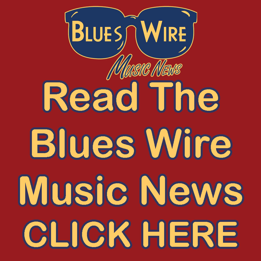 blues-wire.jpg