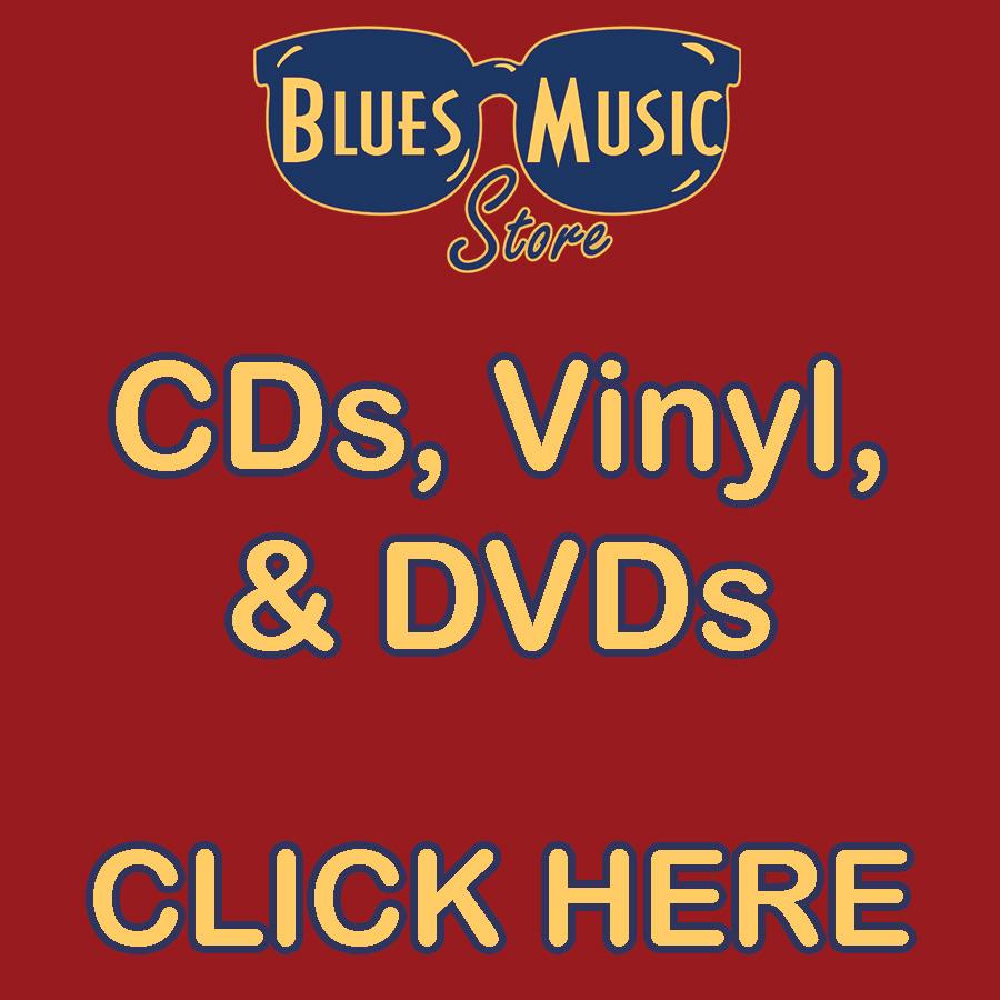 cd-vinyl-logo.jpg