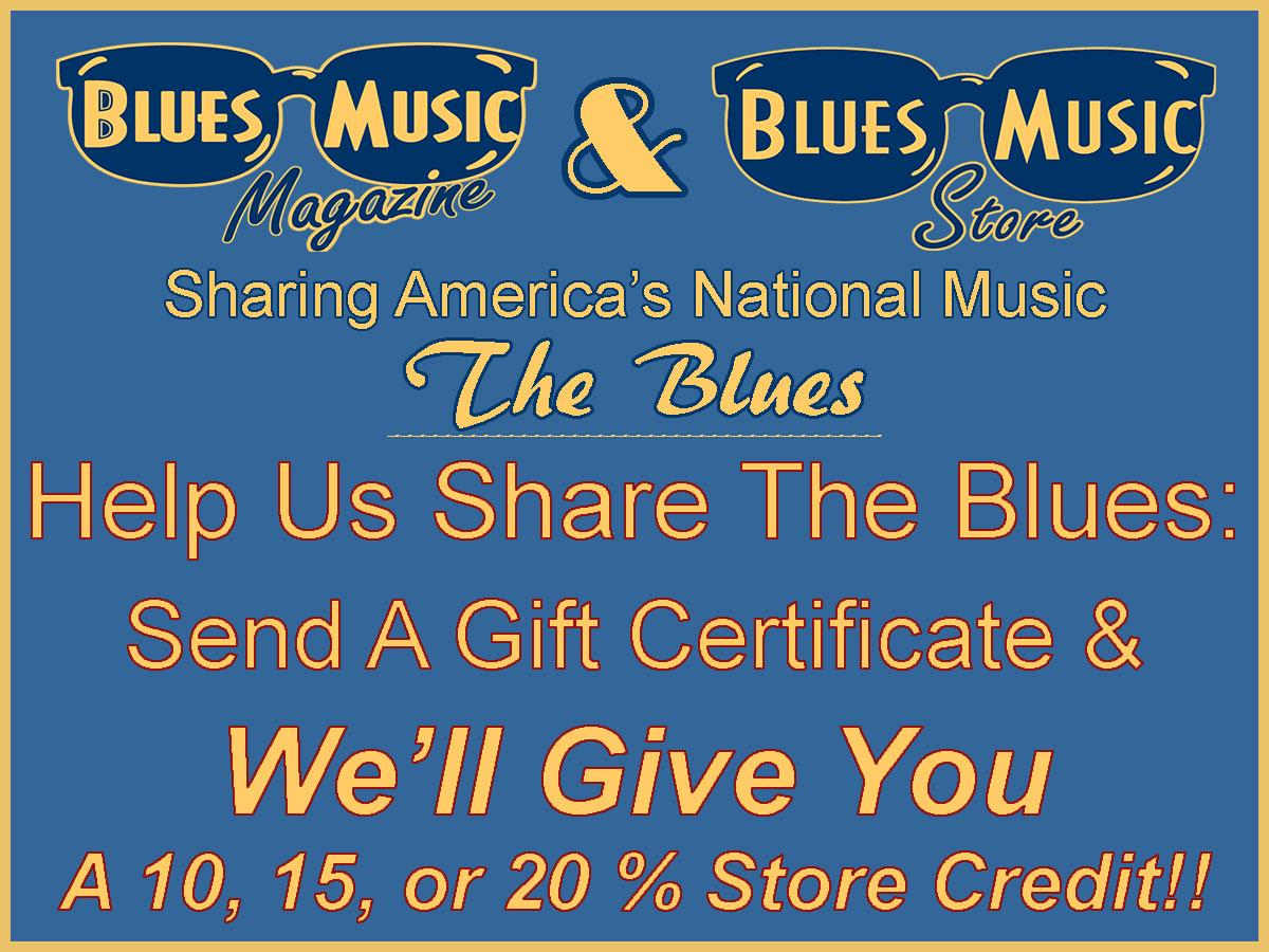 gift-certificates-1200x900.jpg