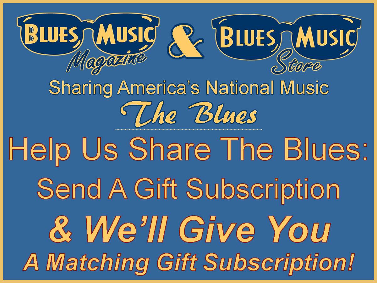 gift-subscription-11.14.17-1200x900.jpg