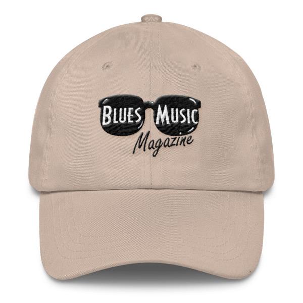 hats-image.jpg