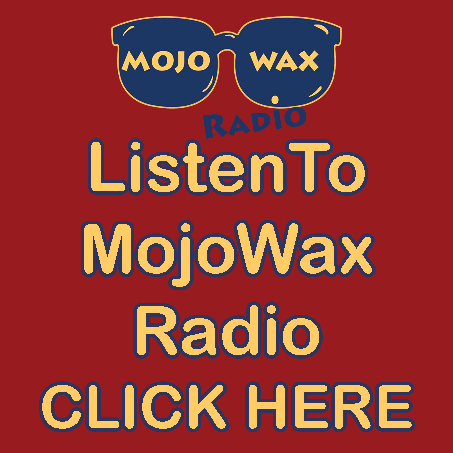 mojowax-radio.jpg