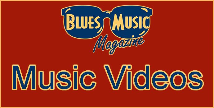 music-videos-logo-690x350.jpg