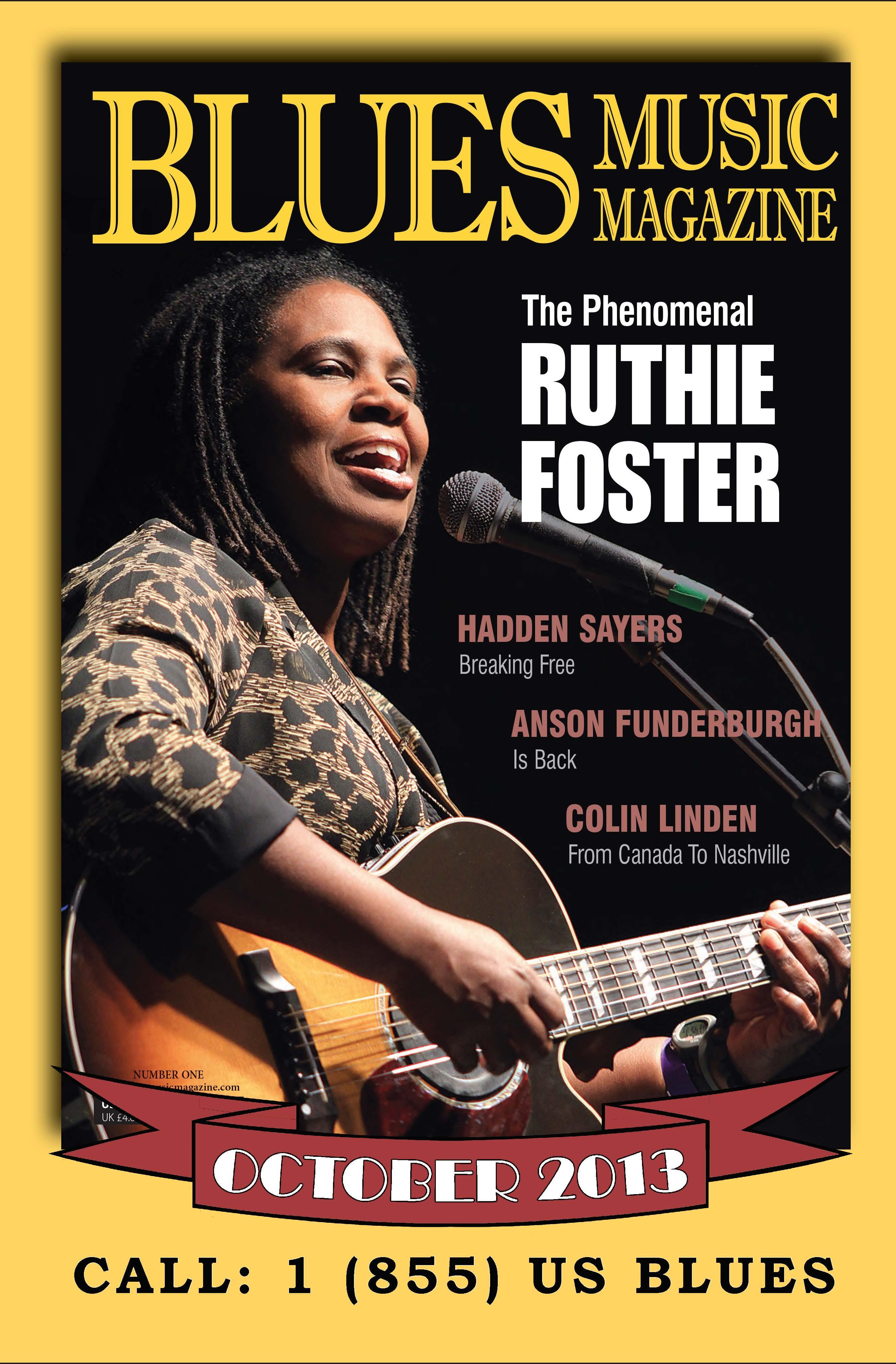 ruthie-foster-october-2013.jpg