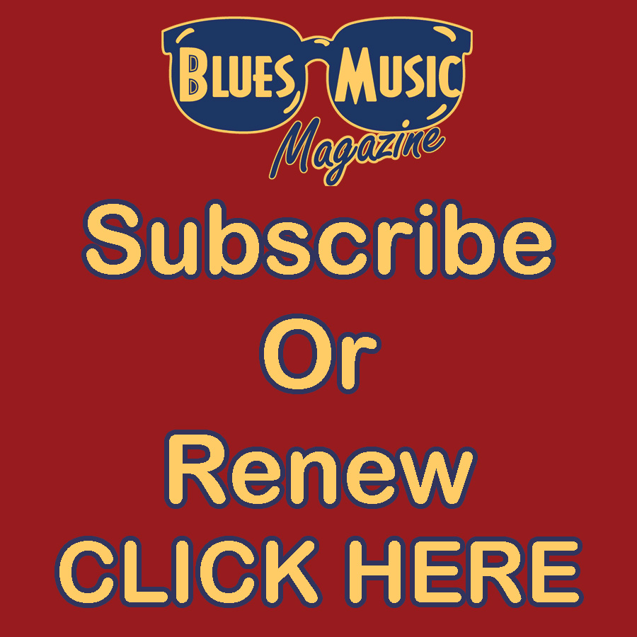 subscribe-or-renew.jpg