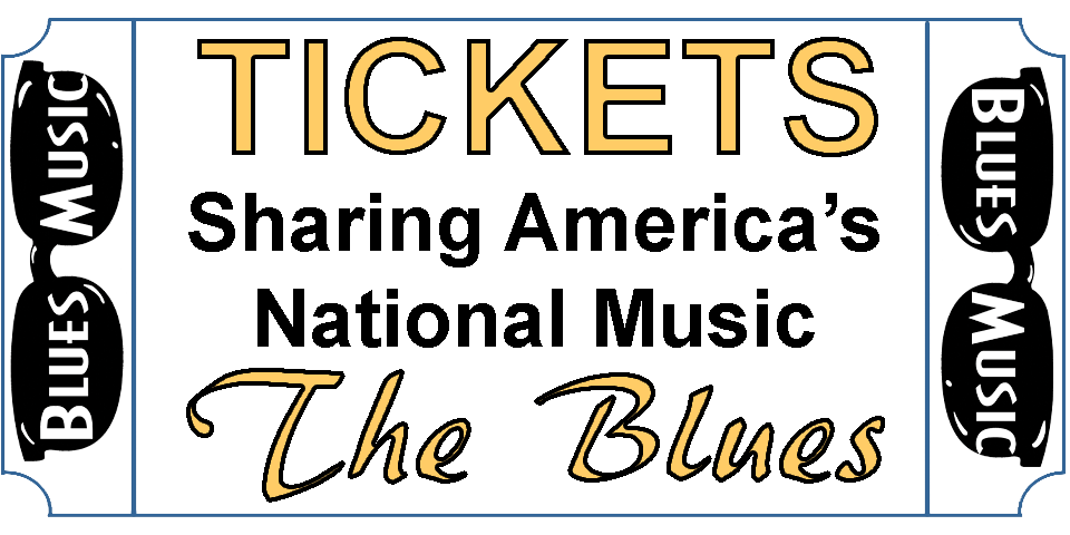 ticket-trans2.png