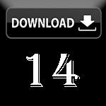 track-14-2-orig.jpg