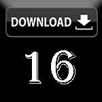 track-16-orig.jpg